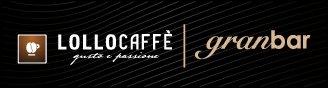 Left Lollo Caffè