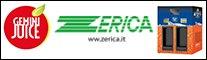 Left Zerica